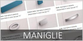 Maniglie