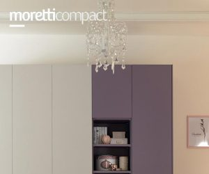 Camere Young