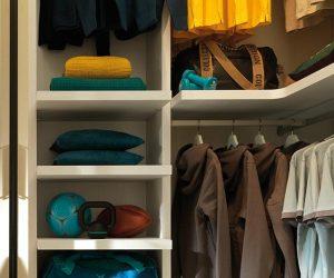 Ripiani cabina armadio (1)