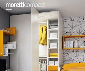 moretticompact_kc203_p1