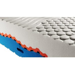 Materasso-schiume-evolute-Ennerev-Bodypure-Pro-03-600x600