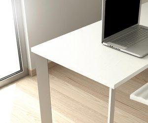 Supporto scrivania Form