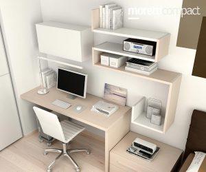 Zona studio (1)