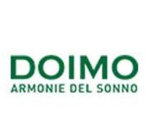 materassi-doimo-armonie-del-sonno