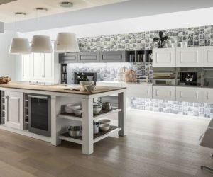 carola-legno-massiccio-finitura-laccato-colore-ncs-750x450