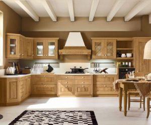 carola-legno-rovere-massiccio-1-750x450