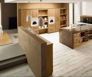 carola-legno-rovere-massiccio-2-e1460129384450-750x450