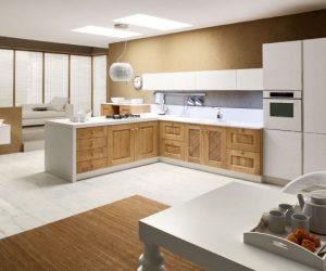 carola-legno-rovere-massiccio-5-750x450