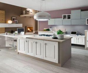 carola-legno-rovere-massiccio-finitura-laccato-colore-ral-e1460129416862-750x450