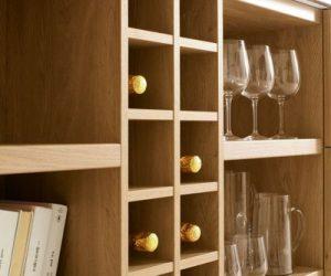carola-particolare-legno-rovere-massiccio-tinta-naturale-2-400x400
