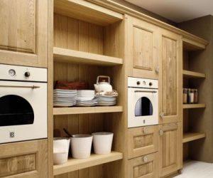 carola-particolare-legno-rovere-massiccio-tinta-naturale-3-400x400