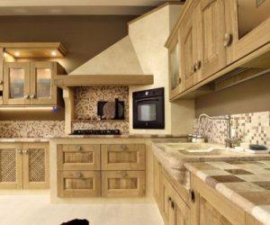 carola-particolare-legno-rovere-massiccio-tinta-naturale-4-400x400