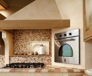 carola-particolare-legno-rovere-massiccio-tinta-naturale-5-400x400