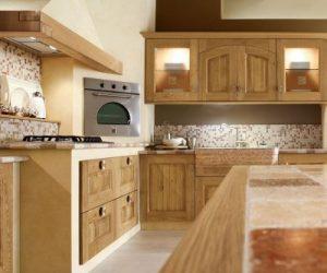 carola-particolare-legno-rovere-massiccio-tinta-naturale-6-400x400