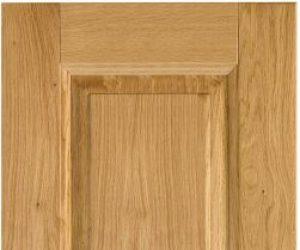 legno-rovere-massiccio-251x400