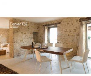 tavolo-allungabile-t52-denver-160x90320-800x800