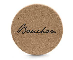 Bouchon_logo_0