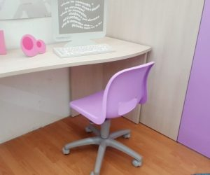 Cameretta-Moretti-Compacr-cabina-particolare-scrivania-740x416