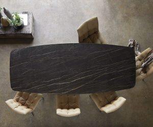 T70-Keramic-Noir-Desir-S158MX-1024x724