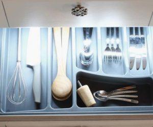 arrex_gallery_accessories_01-400x400