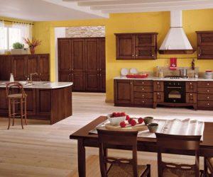 grazia-legno-finitura-noce-1-750x450