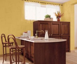 grazia-particolare-legno-finitura-noce-1-400x400
