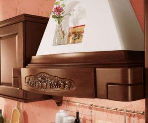 grazia-particolare-legno-finitura-noce-2-400x400