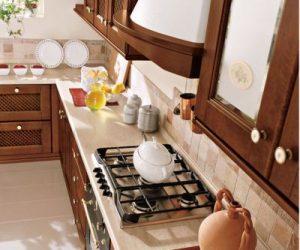 grazia-particolare-legno-finitura-noce-3-400x400