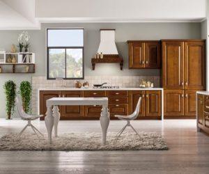 magda-legno-finitura-ciliegio-750x450