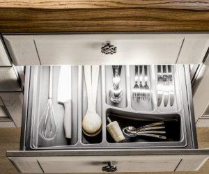 magda-legno-finitura-decape-gesso-400x400