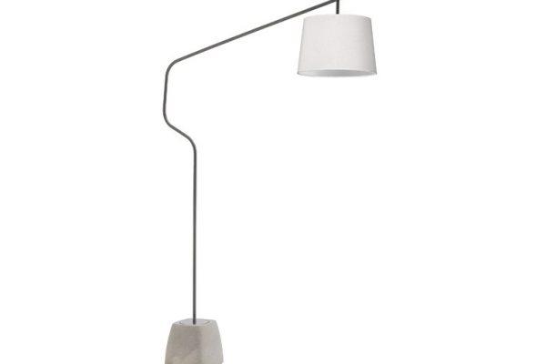 Lampada Urban LG