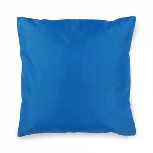 Cuscino esterno quadrato